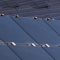 US solar income fund looks to raise £190m in London listing