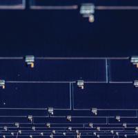Solar fund preps $250m UK listing