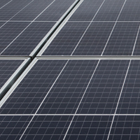 US solar fund raises £153m as IPO market stirs to life